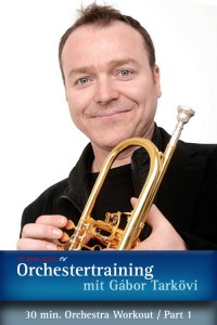 Orchestertraining